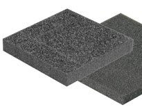 mousse en plastique commander des mat riaux et des. Black Bedroom Furniture Sets. Home Design Ideas